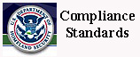 click here for US homeland compliance