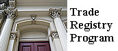 click here for trade registry